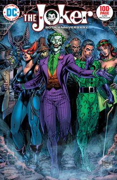Dc Comic Books, Comic Book Covers, Comic Art, Rafael Albuquerque, Jim Lee Batman, Dc Comics, Jim Lee Art, Midtown Comics, Batman Artwork