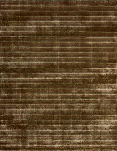 Newbury Gold Jeweltone Striped Area Rug