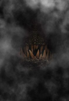 The killer dinosaur in Jurassic World is the Indominus Rex and the official website has a ton of new info on him. See the Indominus Rex Jurassic World. Jurassic World Park, T Rex Jurassic Park, Jurassic Park Tattoo, Jurrassic Park, Breathing Fire, Indominus Rex, Creation Art, O Hobbit, The Lost World