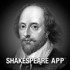 Shakespeare. Download Shakespeare and enjoy it on your iPhone, iPad, and iPod touch.