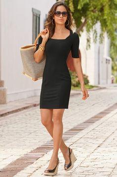Dresses & Skirts - Boston Proper