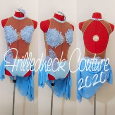 Dance Moms Costumes, Ballet Costumes, Dance Outfits, Circus Costume, Lyrical Dance, Costume Collection, Ballet Dancers, Dance Wear, My Girl