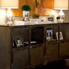 Judith Balis Interiors's Design Ideas, Pictures, Remodel, and Decor