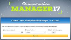 Championship Manager 17 hack 2019 - Free Coaching Funds Coaching Funds and CM$ for iOS Android (fixed)   Championship Manager 17 Hack and Cheats Championship Manager 17 Hack 2019 Updated Championship Manager 17 Hack Championship Manager 17 Hack Tool Championship Manager 17 Hack APK Championship Manager 17 Hack MOD APK Championship Manager 17 Hack Free Coaching Funds Championship Manager 17 Hack Free CM$ Championship Manager 17 Hack No Survey Championship Manager 17 Hack No Human Verific Championship Manager, Free Money, Free Cash, University Of North Dakota, Play Hacks, Interactive Stories, Game Resources, Game Update, Test Card