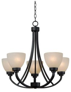 Buy the Kenroy Home 93195BBZ Burnished Bronze Direct. Shop for the Kenroy Home 93195BBZ Burnished Bronze Silk 5 Light 1 Tier Chandelier and save.