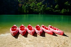 Masqueaventura,playa de bolarque,kayak.