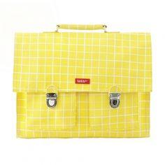 https://www.lesenfantsdudesign.com/media/produits/img/car-1-cartable-car-38-koy-kotak-yellow-bakker-1_340x340.jpg