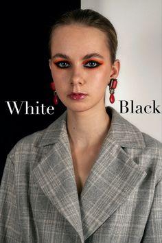 Black And White Portraits, Around The Worlds, Instagram