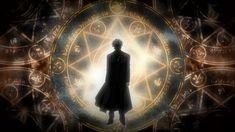 Оккультные и мистические символы и их значение — Дмитрий Лео - Интересное