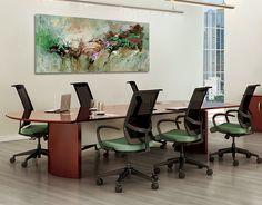 Exceptional Napoli Boardroom #boardroom Furniture Conference Room #boardroom Furniture  Offices #boardroom Furniture Products #