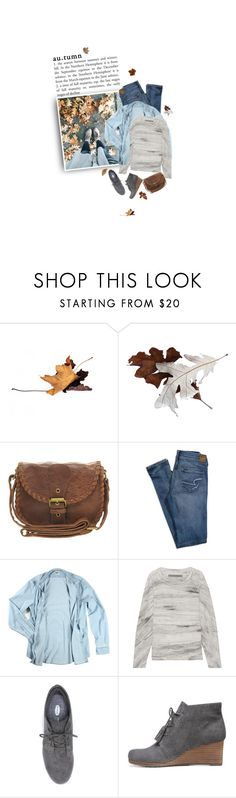 """""""Dead Leaves On Dirty Ground"""" by hollowpoint-smile ❤ liked on Polyvore featuring ASOS, American Eagle Outfitters, Acne Studios, Raquel Allegra and Bliss Studio"""