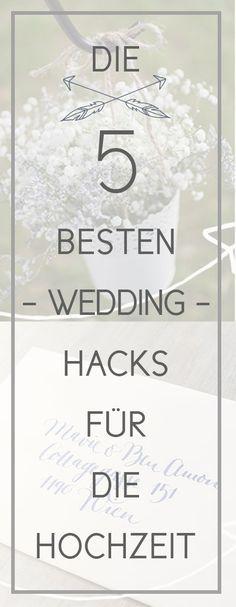 #weddinghacks #hacks #lifehacks #weddingplanning #hochzeitsplanung #planner #notizen #hochzeit #wedding #adventure #hochzeitspapeterie #hochzeitseinladungen #weddingplanner #weddingplanning #savethedates