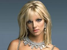 Britney Spears to Host X-Factor?