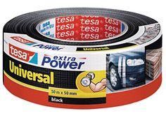 tesa Reparaturband extra Power Universal, schwarz, 50m x ... https://www.amazon.de/dp/B000KT7E0U/ref=cm_sw_r_pi_dp_x_TJ.7xbKE1S5SM