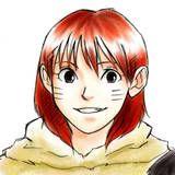 Renn of the Raven Clan, Soul Eater (bitayamoka)