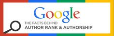 Before proceeding on how does google authorship and author rank would impact the search results, I would like to brief a little on how did actually G+ emerged into its present form.