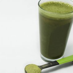 SPIRULINA  A daily 4,500mg dose of this blue-green algae (usually found in supplement or powder form) can help relax artery walls and normalize blood pressure. It may also help your liver balance your blood fat levels—decreasing your LDL cholesterol by 10 percent and raising HDL cholesterol by 15 percent, according a recent study