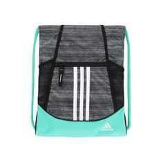 091ab4c425 Adidas Alliance Drawstring Backpack