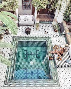 Pool Perfect
