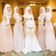 @marium200 ♡♡♡♡♡♡♡♡♡♡♡♡♡♡♡♡ #tesettur#hijabfashion #hijabstyle #hijabbeauty #usa #hijabvideod #hijabstyleicon # #hijabmurah #hijabinstan #beautiful #hijabmurah #hijabers #hijabtutorial #hijabvideo #ksa #qater #oman #egypt #turkey #uk #usa