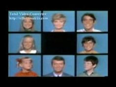 1970s TV and Movies