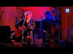 Bob Dylan, intenso y rebelde!