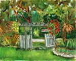 Sharon Yarbrough Gallery of Original Fine Art