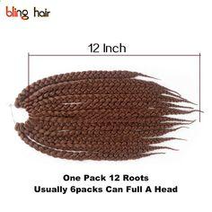 Lisi Hair 82 Inch 165g/piece Kanekalon Braiding Hair Synthetic Jumbo Braid Crochet Hair Extensions Pure Color Fiber Gray Blue Jumbo Braids Hair Extensions & Wigs