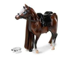 RARE BRATZ KIDZ CASSIDY HORSEBACK FUN YASMIN CLOE JADE DOLL NEW Bratz, Beautiful Horses, Have Fun, To Go, Internet Deals, Animals, Jade, Action, Entertainment