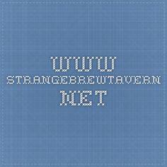 www.strangebrewtavern.net
