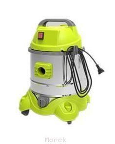 Wet&Dry Vacuum Cleaner MK-BJ123