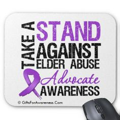 stop elderly abuse now essay How to prevent emotional abuse i'm 20 years old now or deal with the problem yourself and tell him to stop.