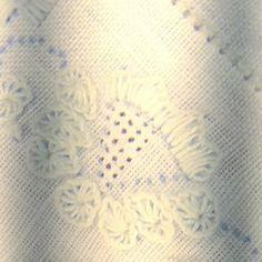 #austmannarenning #selvgjortervelgjort #bunadsøm #jåbergskjorte #1932model #vestfoldbunad #svelvikhusflidslag #konfirmant2017