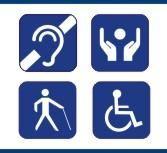 Semana de Luta da Pessoa com Deficiência acontece em Campinas (SP) entre os dias 15 e 21 | Portal PcD On-Line