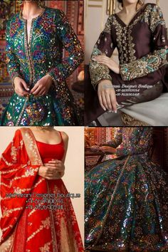 ''Get perfectly customized cotton Punjabi/Patiala salwar kameez at affordable prices. '' 👉 CALL US : + 91 - 86991- 01094 or Whatsapp DESIGNER SALWAR SUIT #punjabisuitsonlineboutique #designerpunjabisuitsboutique #maharanidesignerboutique #punjabisuit #designerboutiquesinjalandhar #punjabiboutique #boutiquesinjalandhar #suitpunjabi #boutiqueinjalandhar #punjabiboutiquestylesuits #designerdresses #jalandharboutiques #punjabisuitdesign #maharaniboutique #suitsdesign