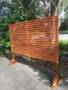 Cheap Privacy Fence Design and Ideas (DIY privacy fence for above ground pool Cheap Privacy Fence, Privacy Fence Designs, Privacy Screen Outdoor, Privacy Walls, Backyard Privacy, Diy Privacy Screen, Patio Pergola, Patio Fence, Backyard Patio