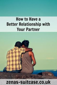 How to Have a Better Relationship with Your Partner Better Relationship, Interesting Blogs, Family Travel, Suitcase, Competition, Places To Go, Blogging, Parenting, Posts