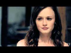 50 Sombras de Grey Película (Trailer)