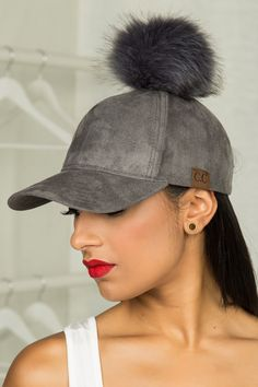 4407c655d2c 154 best Hats images on Pinterest