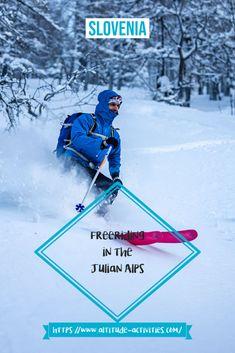 Euphoria, drama under Visevnik mountain😁 Off Piste Skiing, Julian Alps, Best Skis, Ski Touring, What Activities, Ice Climbing, Warm Outfits, Extreme Sports, Great Memories