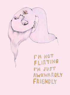 (Image: Ambivalently Yours)
