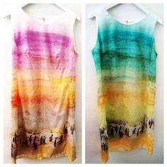 #konsánszky #dora #design #art #fashion #style #onefashionagency #hungary