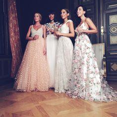 Digital fashion entrepreneur from Stockholm. Co-founder of @ivyrevel  Requests: kenzas@tourn.se  Scandinavia's most popular fashion/lifestyle blog ⬇️
