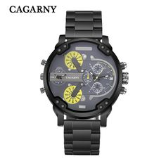 Cheap watch strawberry and chocolate, Buy Quality steel cake watches directly from China watch canvas Suppliers: TEZER Brand Watches Men Sports Chronograph Watch Business Multi Function Quartz 3ATM Waterproof Military Relogio Masculi