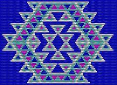 ccad90debd8b746bff0188efb120a7eb.jpg 736×539 pixels