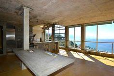 Search - Puerto Vallarta Real Estate
