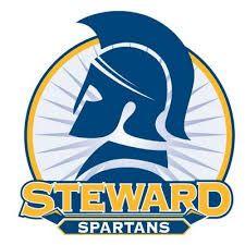 the steward school logo - Google Search   School, School logos, School logo