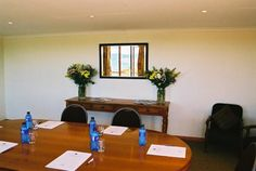 Misty Mountain Conference Venue in Sabie situated in the Mpumalanga Province of South Africa.