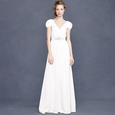 Vivienne gown on shopstyle.com
