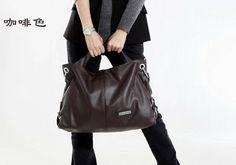 I love the shopping: Wonderful bag